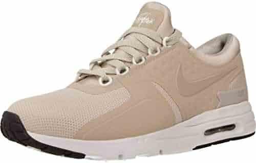 92bc77d1b2dff5 Shopping Grey - Romwe or NIKE - Fashion Sneakers - Shoes - Women ...