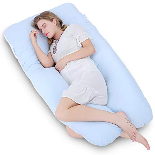 Special Pillows For Pregnancy - Meiz 60