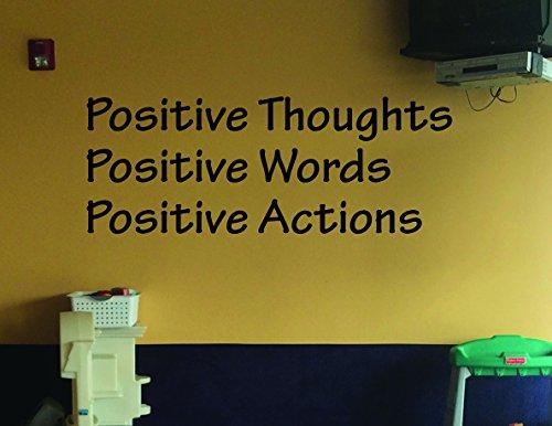 Amazon.com: Classroom Decor, Classroom Ideas, Classroom wall decal ...