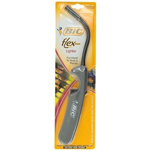 flex wand lighter mfrpartno umfmp110