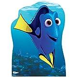 Advanced Graphics Dory Life Size Cardboard Cutout Standup - Disney Pixar's Finding Dory (2016)