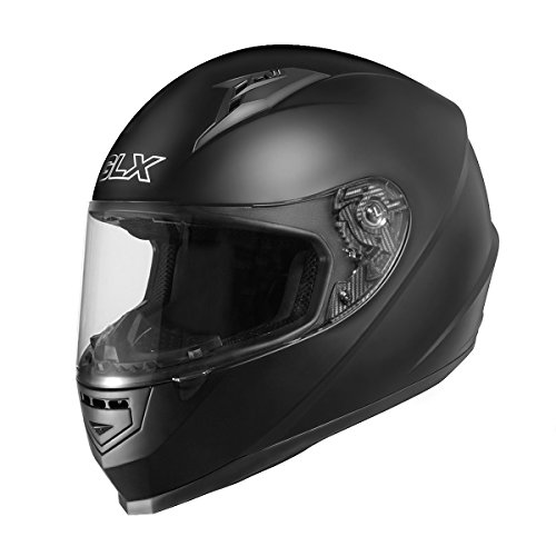 Lightweight Motorcycle Helmets - 2
