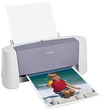 Cannon s200 printer driver.