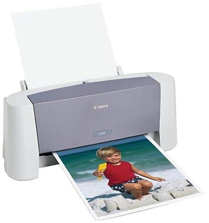 Canon S200 Printer Driver Download