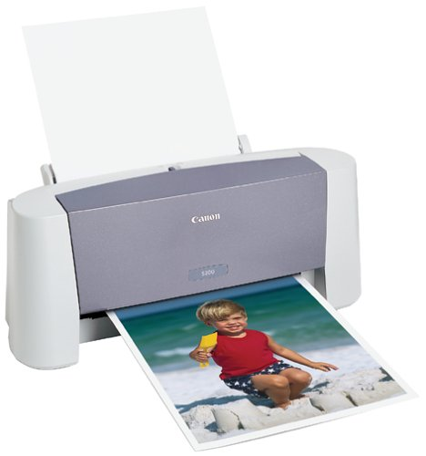 Canon s200 driver download download canon driver for mac and windows.