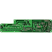 Frigidaire 5304475569 Main Printed Circuit Board Assembly for Dishwasher