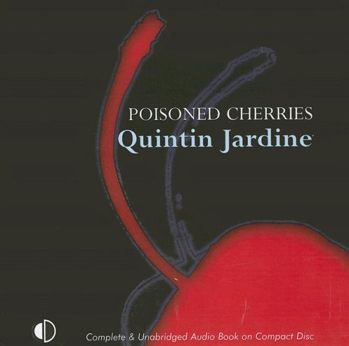 Poisoned Cherries (Delete (Soundings CD Library))