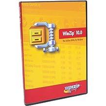 Winzip 10.0