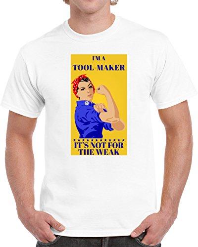 toolmaker tools - 6