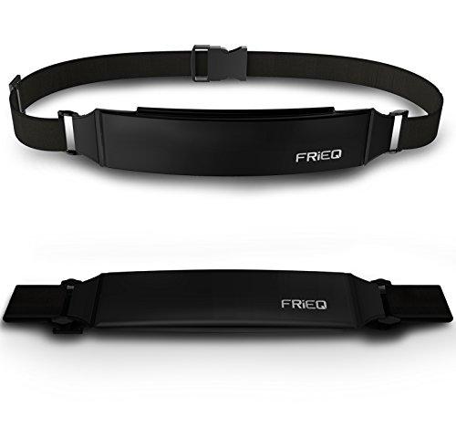 FRiEQ Lightweight & Durable Waterproof Bag / Running Belts /