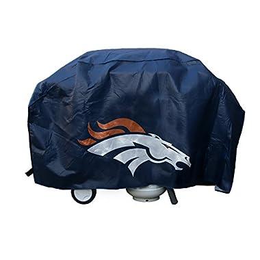NFL Denver Broncos Economy Grill Cover