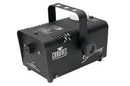 NEW CHAUVET CH-730 LED Mini Strobe Light + Hurricane 700 H-700 Fog Smoke Machine