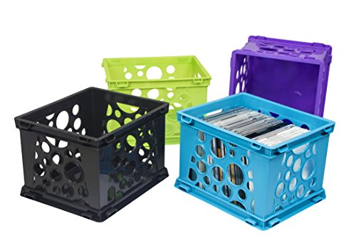 mini milk crate - 4