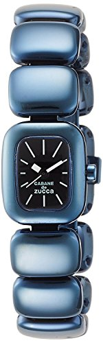 cabane-de-zucca-watch-chewing-gum-tablet-quartz-hard-rex-3-atm-water-resistant-ajgk071-ladies