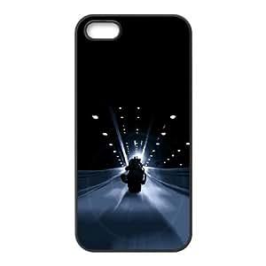 iPhone 4 4s Cell Phone Case Black ac19 following batman back illust Yhpxj