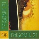 Songs By T 21 Vol.2