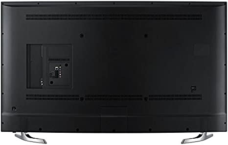 Samsung UE65HU7100S 65