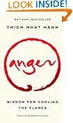#10: Anger: Wisdom for Cooling the Flames