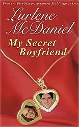 My Secret Boyfriend (Young Adult Fiction)