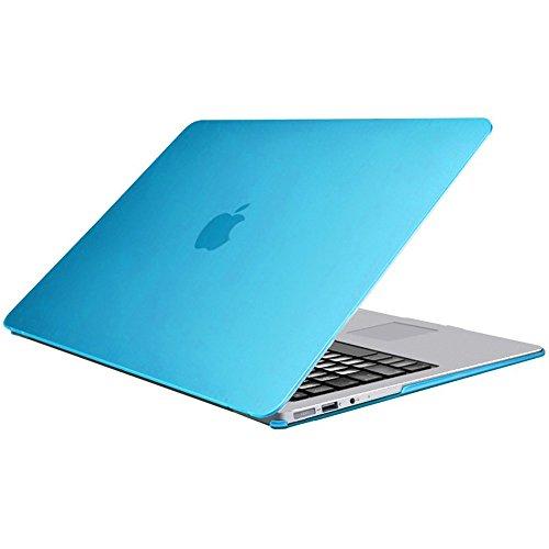 Macbook Pasonomi Rubberized MacBook Air product image