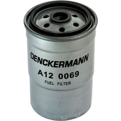 Denckermann A120069 Filtre /à carburant