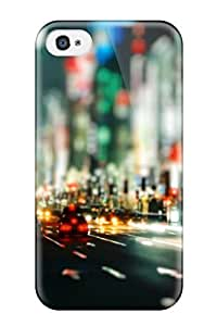 4/4s Perfect Case For Iphone - YgNkKAe5037loPCL Case Cover Skin