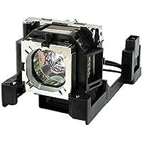 BTI Projector Lamp for Promethean PRM-30A PRM-30 LCD Projector POA-LMP140-BTI