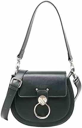 f0aa47b110e6 Shopping Purples or Greens - $100 to $200 - Satchels - Handbags ...