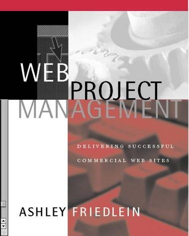ashley it site web Adult