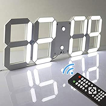 Amazon Com Pinty Multi Functional Remote Control Large