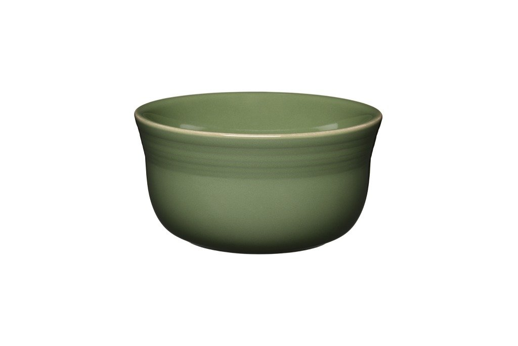 Fiesta 723-340 Gusto Bowl, 28 oz, Sage by Unknown