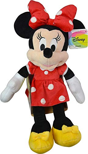 marvel mickey mouse - 5