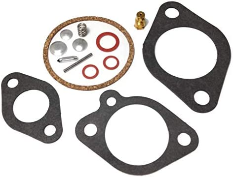 NEW Carb Kit For Chrysler Force Outboard 9.9 15 75 85 105 120 130 135 150 HP