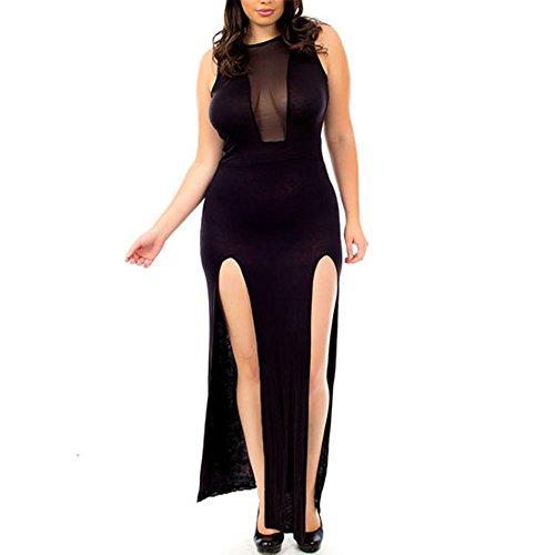 2x club dresses - 3