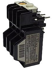 TR51N3-6 | TR20DW-U | Fuji TR-5-1N/3 6-9A Overload to FIT SC40,SC41 +SC51 CONTACTORS 3-Element