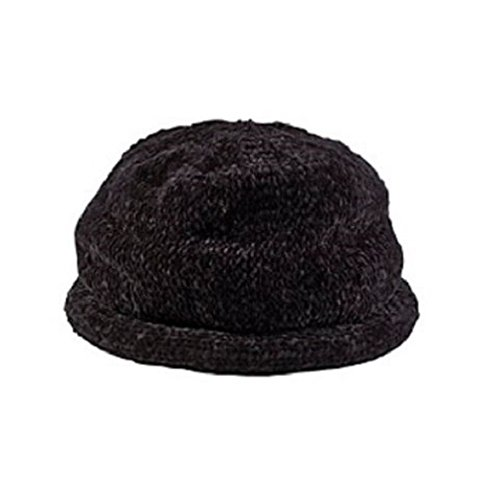 a3e0457ba32 August hat company the best Amazon price in SaveMoney.es