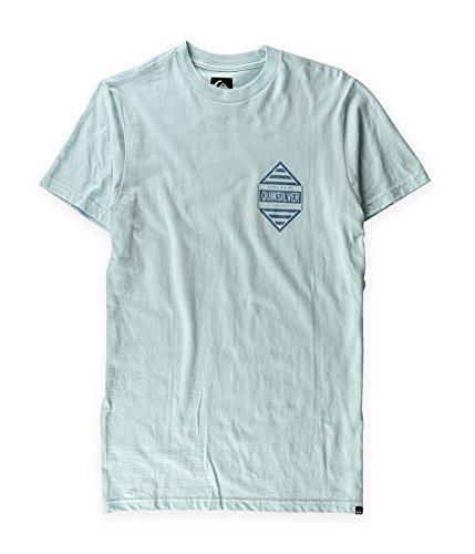 Quiksilver Slim T-shirt - 7