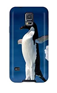PTCY IPhone 6 Custom Geek Nature by icecream design