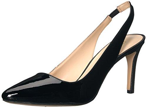 nine-west-womens-casablanc-patent-dress-pump-black-6-m-us