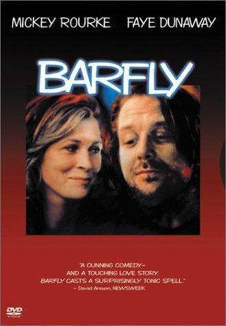 Barfly - 5