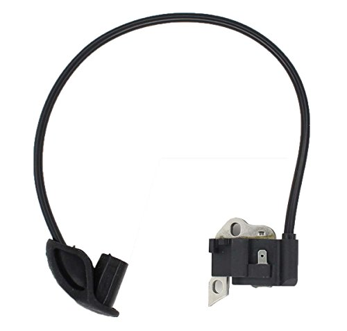 Ignition Coil Module For Ryobi RY08420 Blower Vacuum Homelite RY08420A (Vacuum Module)