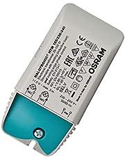 OSRAM HALOTRONIC-COMPACT HTM, HTN / Voorschakelapparatuur: 111 W