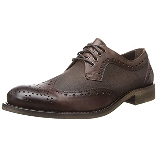ba0a95c0e11 Kenneth Cole New York Men s Bear N Mind LV Oxford cheap - appleshack ...