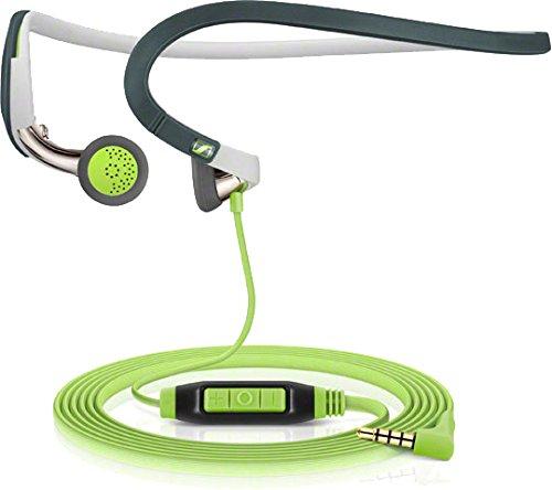 Sennheiser PMX 686G Green Sports