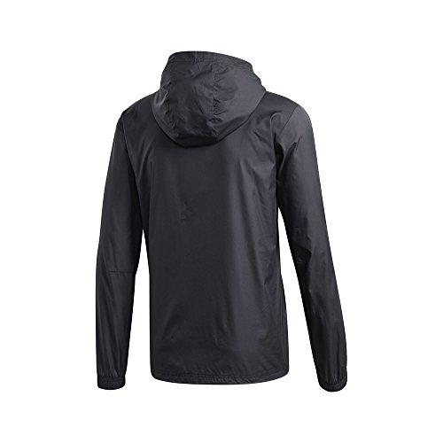 Buy chivas jacket adidas