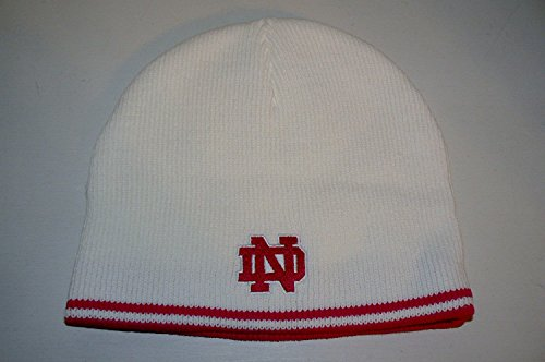0aa54beeb8a Notre Dame Fighting Irish Pink Hats Price Compare