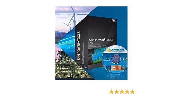 Amazon com: SKM Power*Tools for Windows Power*Pack