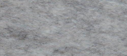 Farbe Kupferbraun Beschichtung 25 /µm St/ärke 0,50 mm Wellblech Profilblech Material Stahl Dachblech Profil PS18//1064CRA