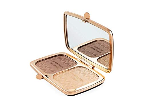 Makeup Revolution – Make Up Palette – Renaissance Palette Glow 5029066101082
