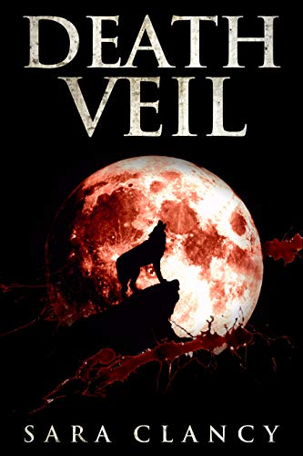 Death Veil: Scary Supernatural Horror with Monsters (Banshee Series Book 6) ()